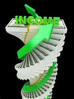 incomedisclosure